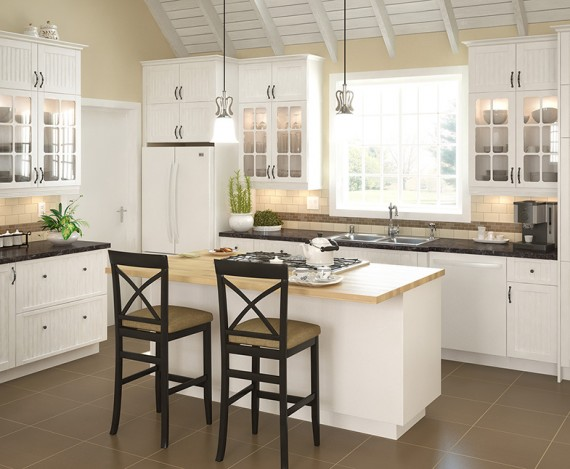 home depot kitchens outdoor kitchen sets eurostyle ready to assemble bathroom and storage cabinets odessa