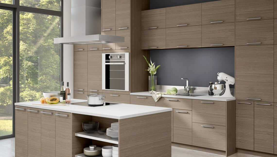 kitchen cabinets from home depot shop world coupons emden | eurostyle