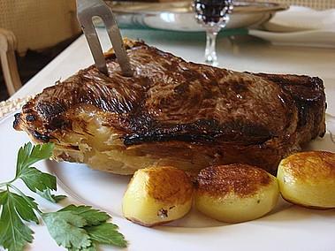 Libri Gastronomie Francese