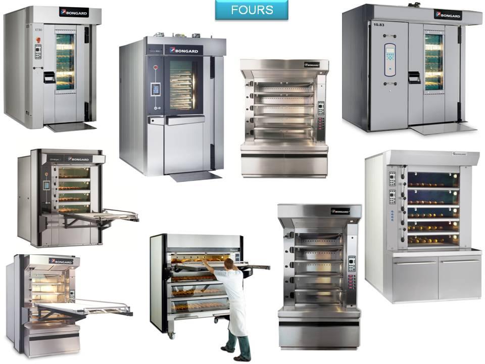 Materiel De Cuisine Professionnel Pour Particulier
