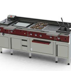 Industrial Kitchen Supplies Hickory Shaker Style Cabinets Vente Matériels De Cuisine Maroc Pour Professionnels