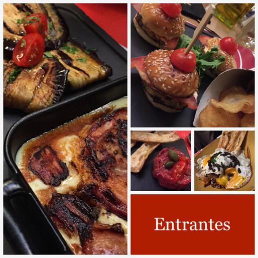 entrantes_pp