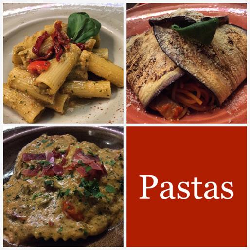 pastas_pp