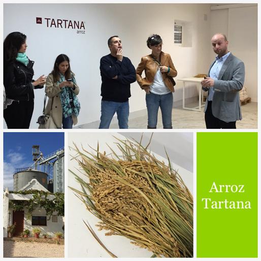 tartana_explica