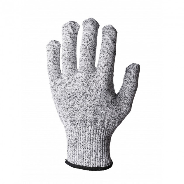 gant anti coupure pro taille unique mastrad