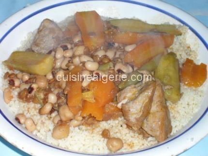 Couscous-kabyle-aux-legumes