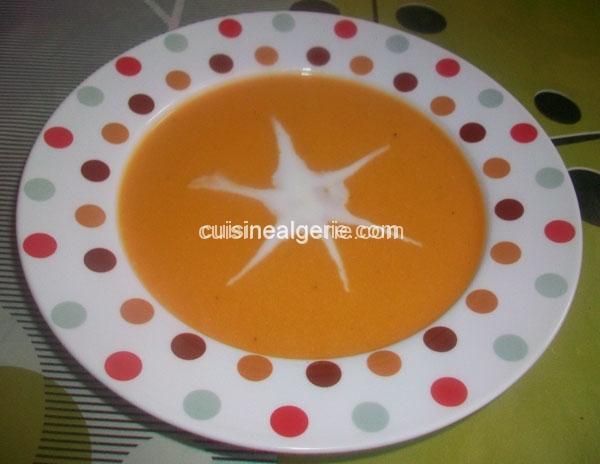 soupe-aux-potiron