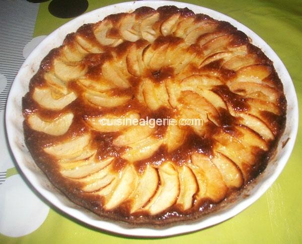 tarteaux-pommes