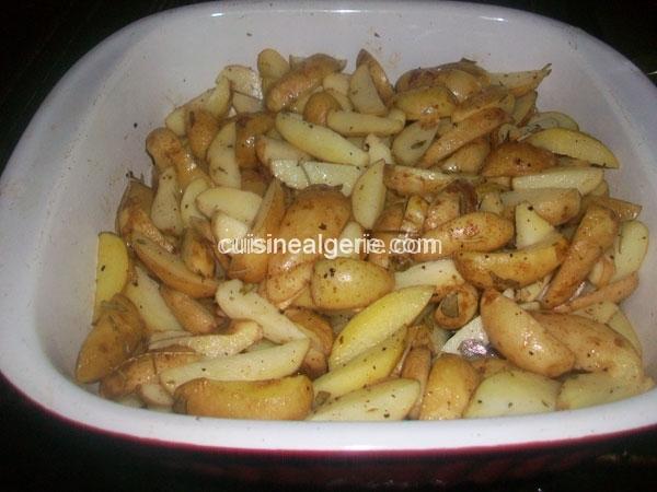pommes-de-terre-au-four1