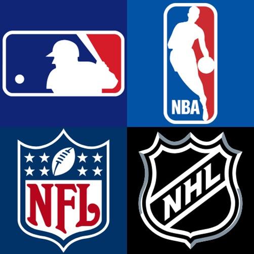 """Résultat de recherche d'images pour """"sport us a la tv"""""""