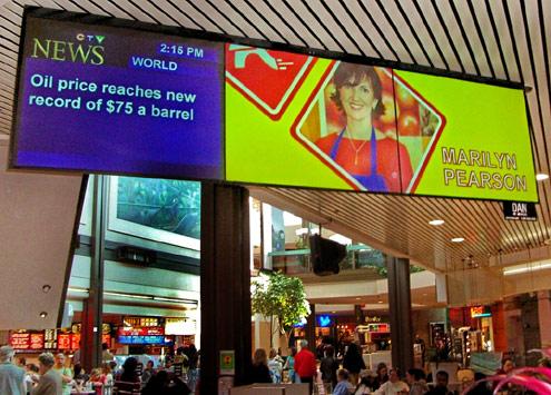 mall_tv.jpg