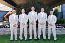 Cuisine and Company Lisa Kayne Wedding