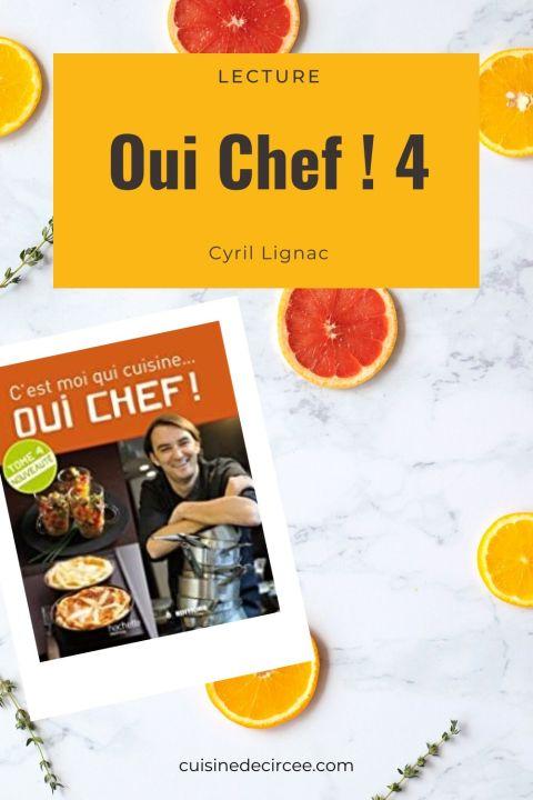 oui-chef-4-cyril-lignac_p