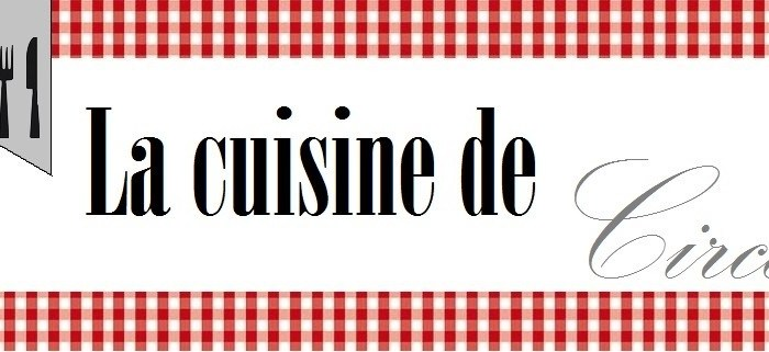 4 octobre 2008 – 4 octobre 2014 : déjà 6 ans de blog cuisine