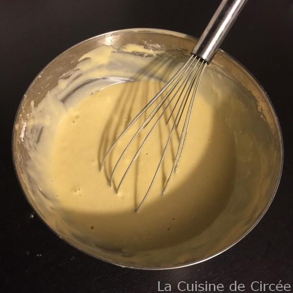 cake_poire_chevre_noisettes_01