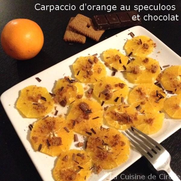 carpaccio d'oranges 03