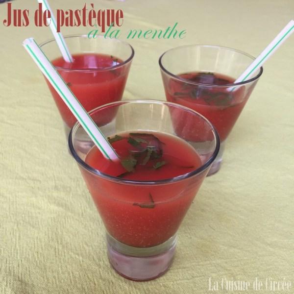 jus_de_pasteque_04