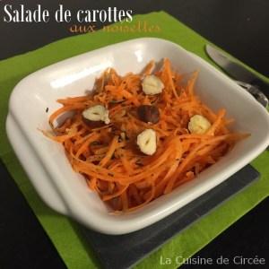 salade_carottes_noisettes_04