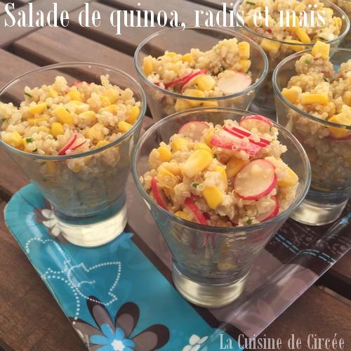 salade_quinoa_radis_mais_04