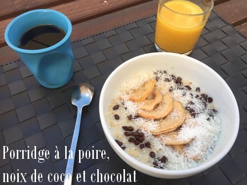 porridge_poire_noix_coco_chocolat_01