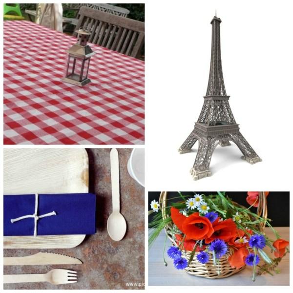 table_guinguette