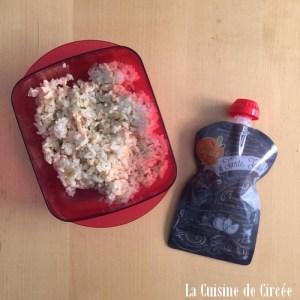 lunch_box_03