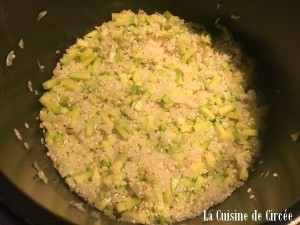 risotto_courgettes_tomates_sechees_02