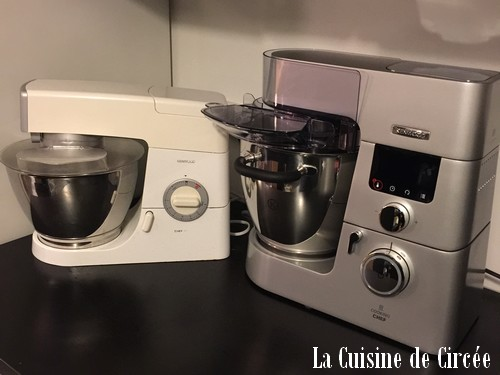 cooking_chef_gourmet_04