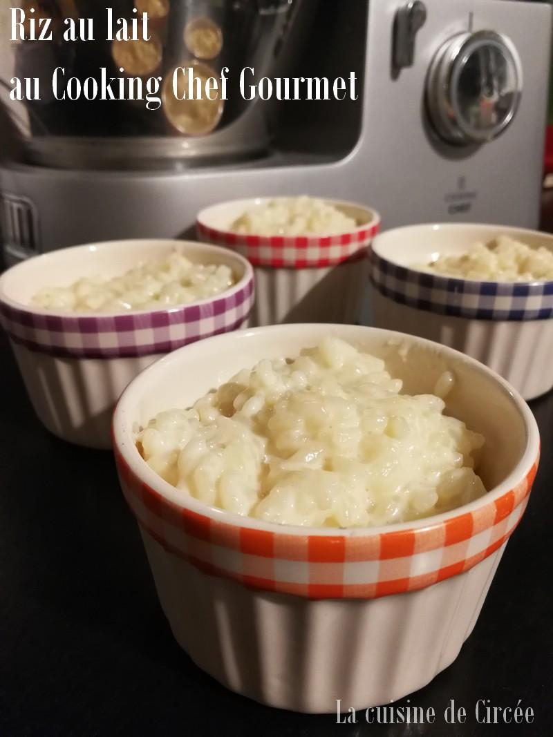 Riz-au-lait-Cooking-Chef-Gourmet
