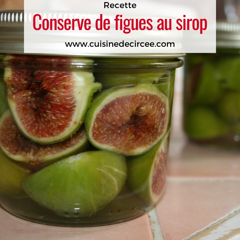 conserve-figue-sirop