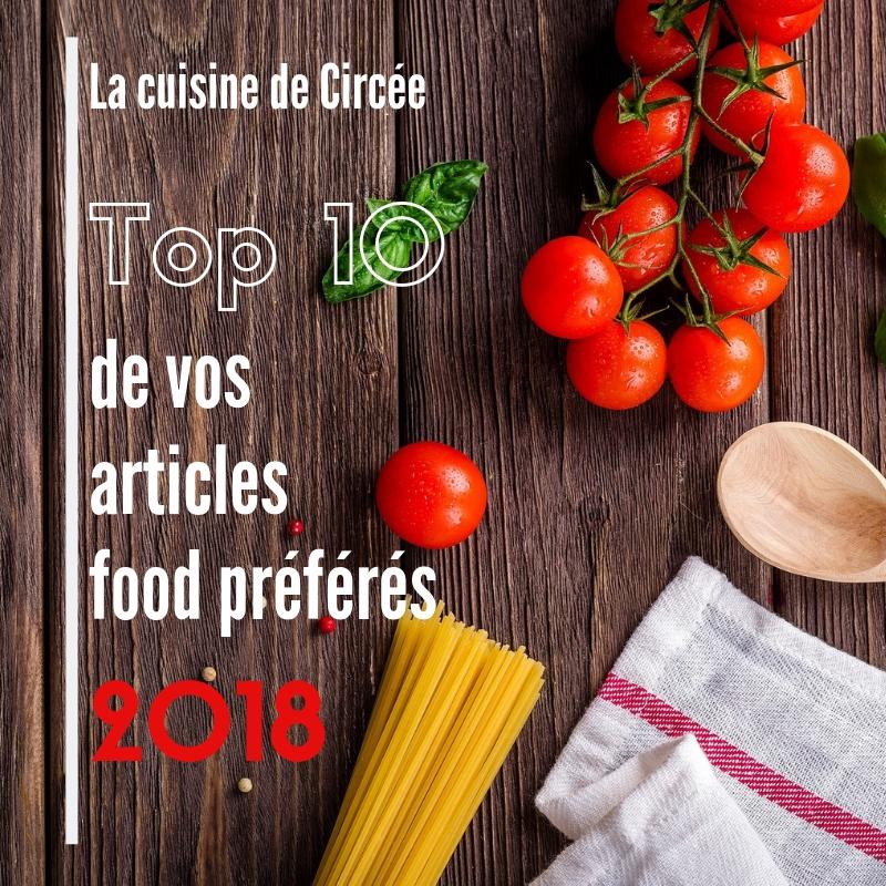 top-10-articles-food-préférés