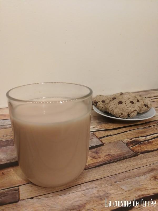 cookie-okara-amandes
