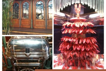 grands-buffets