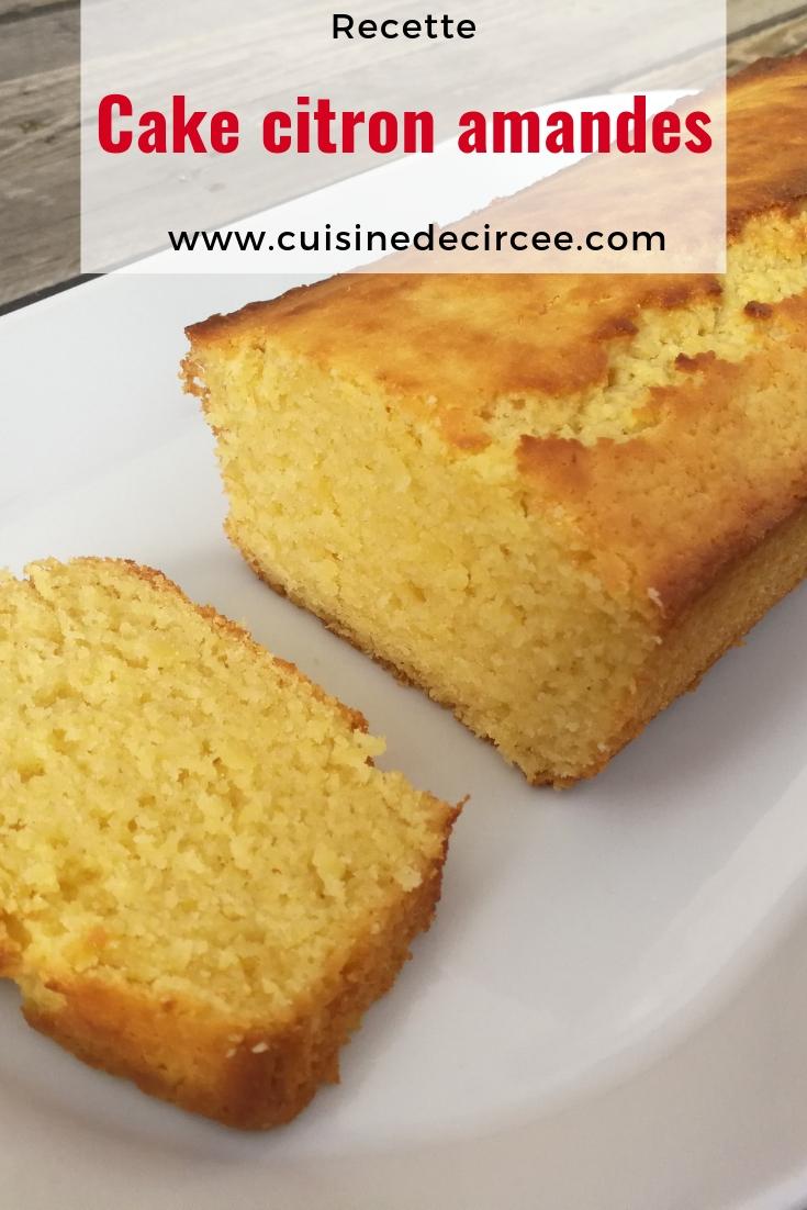 cake-citron-amandes
