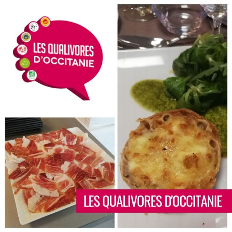 qualivores-occitanie