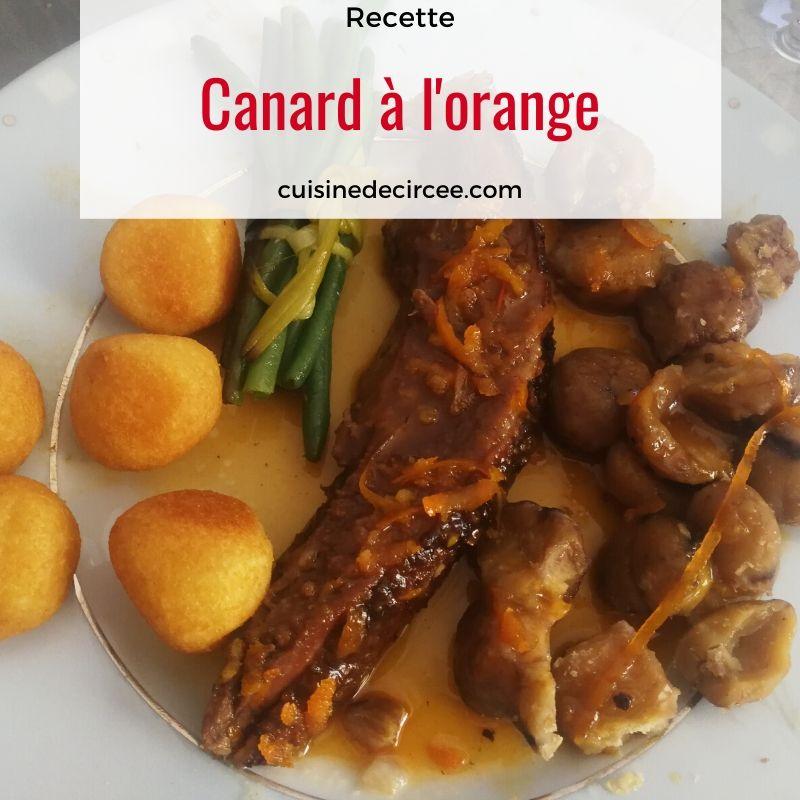 canard_orange