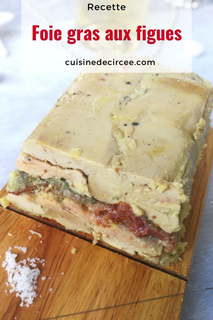 foie-gras-aux-figues