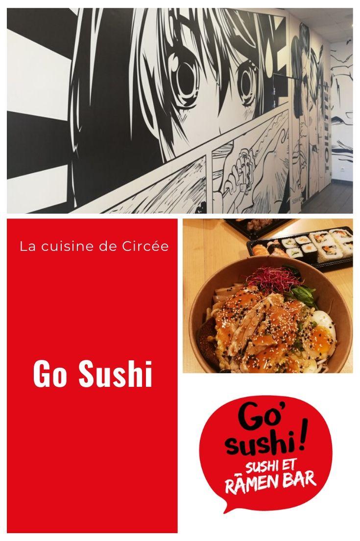go-sushi