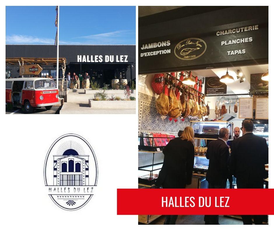 halles_du_lez