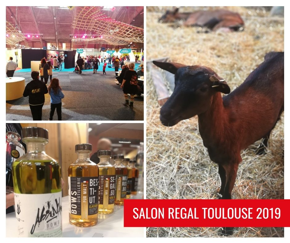 salon-regal-toulouse-2019