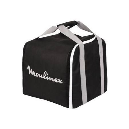 sac transport cookéo