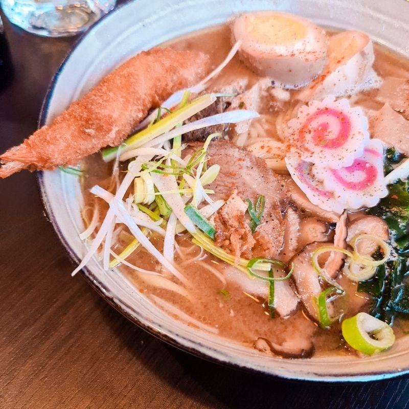 Otoro, pour manger Japonais à Castelnau le Lez