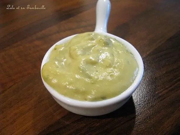 Cuisse de dinde à la gelée de piment d'espelette