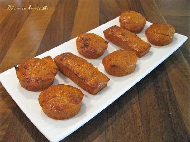 Bouchées soufflées au chorizo, coppa & parmesan