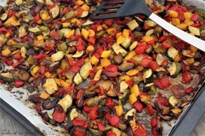 Légumes rôtis au four (1)