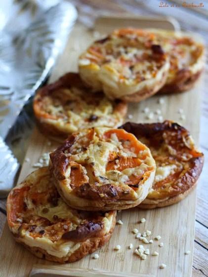 Clafoutis aux abricots vanillé (3)