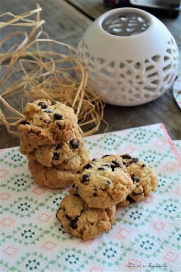 American cookies (5)