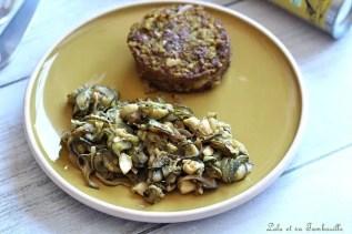 Poêlée courgettes épices & noix de cajou (3)