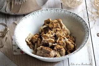 Rôti de veau aux champignons (6)