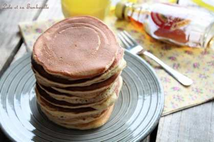 Pancakes express (2)
